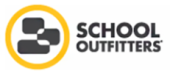 School Outfitters Coupon & Promo Codes