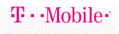 T-Mobile Espanol Coupon & Promo Codes