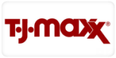 T.J.Maxx Coupon & Promo Codes
