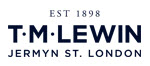 T.M.Lewin Coupon & Promo Codes