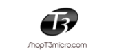 T3Micro Coupon & Promo Codes
