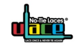 U-Lace Coupon & Promo Codes