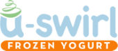 U-Swirl Coupon & Promo Codes