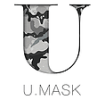 U.Mask Coupon & Promo Codes
