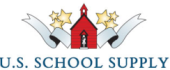 U.S. School Supply Coupon & Promo Codes