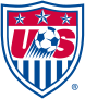 U.S. Soccer Store Coupon & Promo Codes