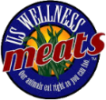 U.S. Wellness Meats