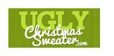Ugly Christmas Sweater Coupon & Promo Codes