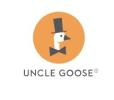 Uncle Goose Coupon & Promo Codes