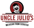 Uncle Julio's Coupon & Promo Codes