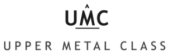 Upper Metal Class Coupon & Promo Codes