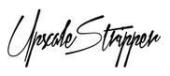 Upscale Stripper Coupon & Promo Codes