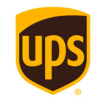 UPS Coupon & Promo Codes