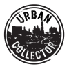 Urban Collector Coupon & Promo Codes