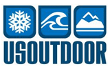 USOUTDOOR Coupon & Promo Codes
