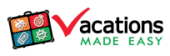 VacationsMadeEasy Coupon & Promo Codes