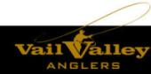 Vail Valley Anglers Coupon & Promo Codes