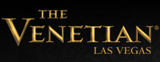 The Venetian Las Vegas Coupon & Promo Codes