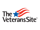 The Veteran's Site Coupon & Promo Codes