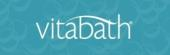 Vitabath Coupon & Promo Codes