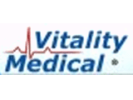 Vitality Medical Coupon & Promo Codes