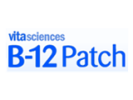 Vitamin B12 Patch Coupon & Promo Codes