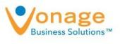 Vonage Business Solutions Coupon & Promo Codes