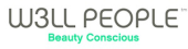 W3ll People Coupon & Promo Codes