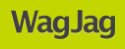 WagJag Coupon & Promo Codes