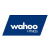 Wahoo Fitness Coupon & Promo Codes