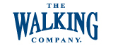 The Walking Company Coupon & Promo Codes