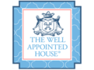 The Well Appointed House Coupon & Promo Codes