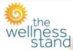 The Wellness Stand Coupon & Promo Codes
