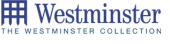 The Westminster Collection Coupon & Promo Codes