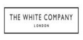 The White Company US Coupon & Promo Codes