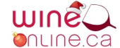 Wine Online Coupon & Promo Codes