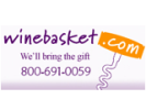 Winebasket.com Coupon & Promo Codes