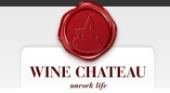 WineChateau Coupon & Promo Codes