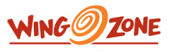 Wing Zone Coupon & Promo Codes