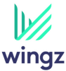 Wingz Coupon & Promo Codes