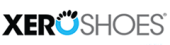 Xero Shoes Coupon & Promo Codes