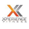 Xperience Fitness Coupon & Promo Codes
