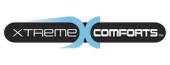 Xtreme Comforts Coupon & Promo Codes