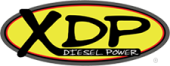 Xtreme Diesel Performance Coupon & Promo Codes