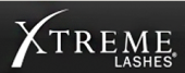 Xtreme Lashes Coupon & Promo Codes