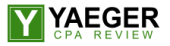 Yaeger CPA Review Coupon & Promo Codes