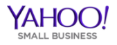 Yahoo Small Business Coupon & Promo Codes