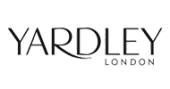 Yardley London Coupon & Promo Codes
