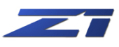 Z1 Motorsports Coupon & Promo Codes