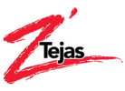 Z'Tejas Coupon & Promo Codes